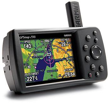 garmin rh hitechavionics com Garmin 182 GPS Schematic Garmin GPS Wire Layout